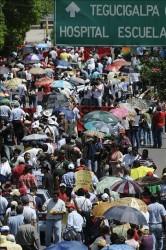 honduras-manifestacion-grandisima