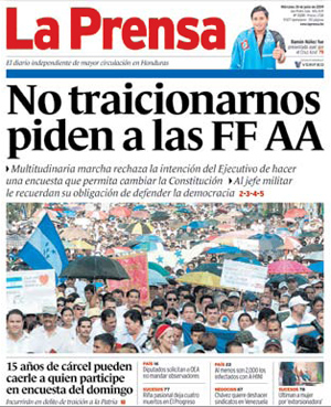 la-prensa-no-traicionarnos-piden-a-las-ff-aa