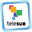 logo-telesur