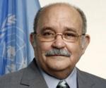 DEscoto informará mañana a la ONU sobre su viaje con Zelaya