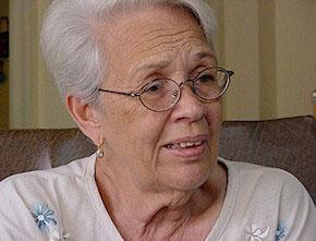 Justicia es lo que necesitamos, reclama madre de Antonio Guerrero