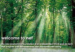 new-economics-foundation