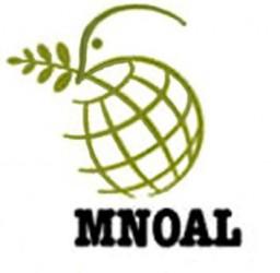 Proponen en Cumbre No Alineados condena a Golpe en Honduras