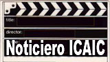 noticiero-icaic