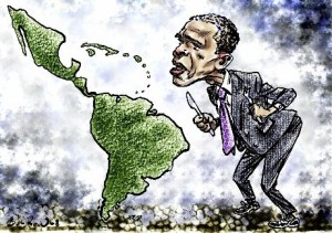 obama_america latina_cuba