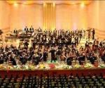 orquesta-filarmonica-de-nueva-york