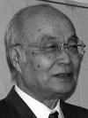 Abogado Osamu Yatabe, coordinador del Amicus presentado por abogados japoneses