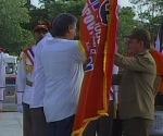 entrega-banderas-provincias-destacadas