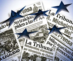 portada-jugada-final-prensa-hondura