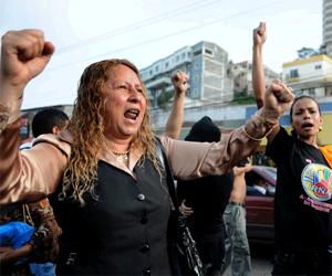 protestas-honduras