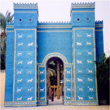 puerta_babilonia