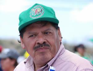 Frente de Resistencia hondureño rechaza amnistía para los golpistas