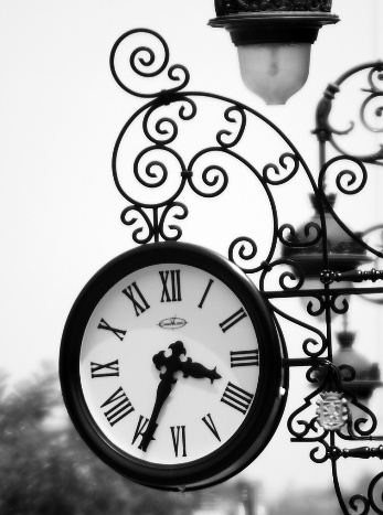 reloj-habana-vieja