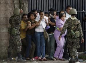honduras-represion-2