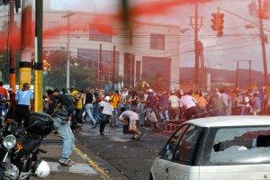 represion-en-honduras-muertos