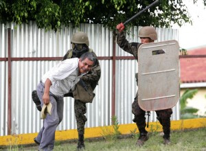 represion_honduras