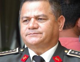 General golpista Romeo Vásquez al frente de la Empresa Hondureña de Telecomunicaciones