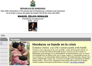 sitio-web-honduras