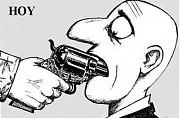 t_agresiones_a_periodistas_3_379