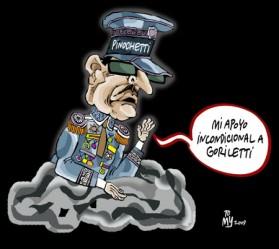 tomy_goriletti