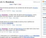 twitter-honduras