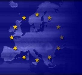 http://www.cubadebate.cu/wp-content/uploads/2009/07/union-europea-272x250.jpg