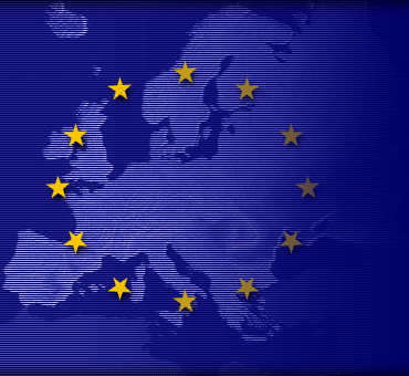 La UE evita una condena explícita a EEUU por sus cárceles secretas