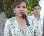 Xiomara Ca