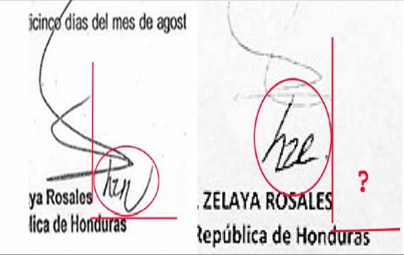 zelaya-grafotecnico