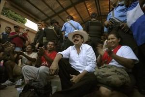 zelaya_frontera-nicaragua