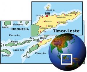 413-36-timor-leste-map