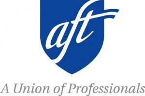 american-federation-of-teachers-logo-image