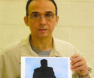 Sentencian a Antonio Guerrero a 21 años y 10 meses de cárcel