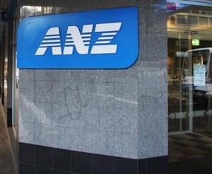 anzbankfront