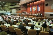 asamblea-nacional-del-poder-popular-sesion-del-1-de-agosto-de-2009