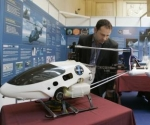 aviones-no-tripulados