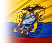 Ecuador anuncia Operación Respuesta de ayuda a discapacitados