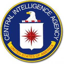 ¿Pagará la CIA sus verdaderas culpas?