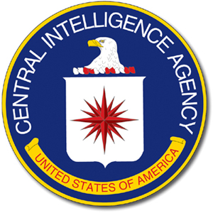 Luis Posada Carriles y la CIA, a propósito de los nuevos documentos desclasificados (Parte II)