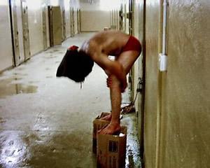 La CIA no divulgará documentos sobre papel de gobierno de Bush en torturas y prisiones secretas