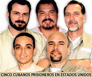 cinco-cubanos-prisioneros