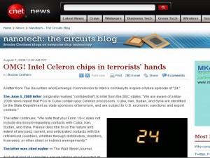 cnet-news