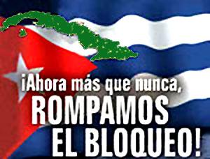 Crecen trabas para comprar Cuba alimentos en EE.UU.