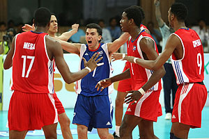 cuba-plata-en-el-mundial-juvenil-de-voleibol-masculino-2009