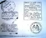 documento-posada-carriles