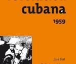 documentos-de-la-revolucion-cubana-1959