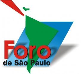 foro_sao_paulo