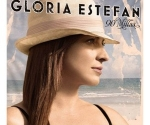gloria_estefan