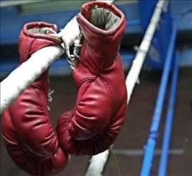 Boxeo: Cuba de tres-tres en Bakú