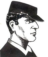 Henry Reeve, El Inglesito.